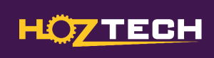 VZOR-DIGITAL-MEDIA-HOZTECH---Logo-FINAL--RGB